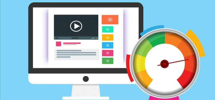 Cara optimasi gambar supaya website loading cepat